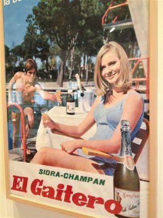Cartel de 1969